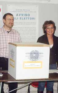 http://www.lancora.com/elezioni/2006/seggio_elettorale.jpg